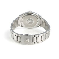グランドセイコー 9Fクオーツ 40mm メンズ 腕時計 SBGV225 GRAND SEIKO ブルー