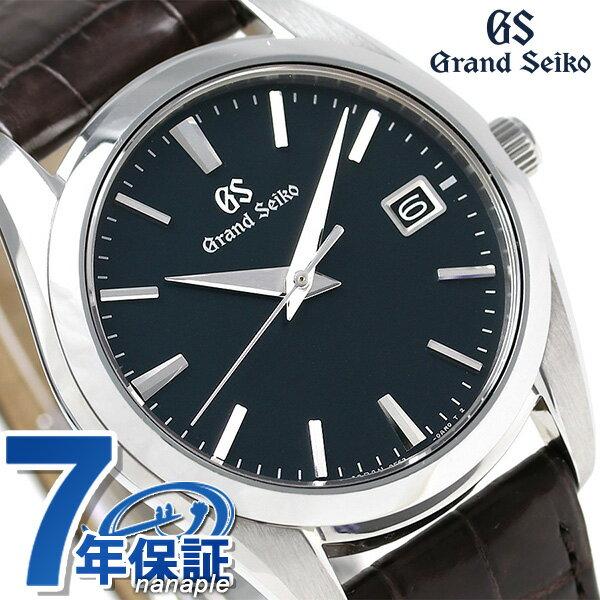腕時計, メンズ腕時計  SBGX297 9F 37mm GRAND SEIKO
