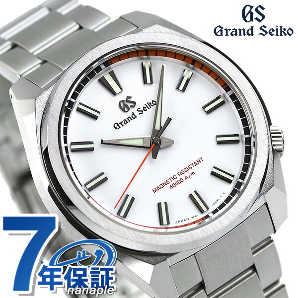 腕時計, メンズ腕時計  9f SBGX341 GRAND SEIKO