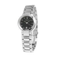グッチ8900Lクオーツスイス製レディース腕時計YA089501GUCCIブラック