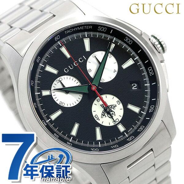 腕時計, メンズ腕時計  G- YA126267 GUCCI