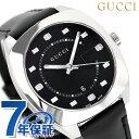 グッチ 時計 メンズ GUCCI 腕時計 GG2570コレクション 4...