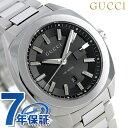 グッチ 時計 レディース GUCCI 腕時計 GG2570 ...