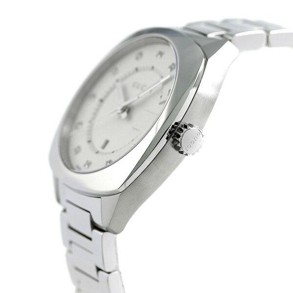 2c928ecc5997 グッチ 時計 レディース GUCCI 腕時計 GG2570 コレクション 37mm ...