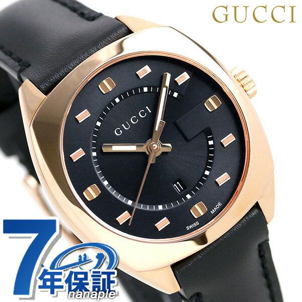 腕時計, レディース腕時計  GG2570 37mm YA142407 GUCCI