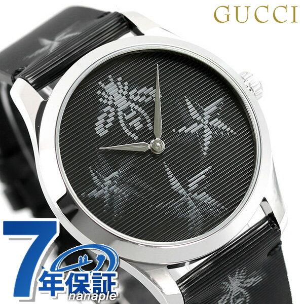 腕時計, 男女兼用腕時計  G G-TIMELESS GUCCI YA1264105