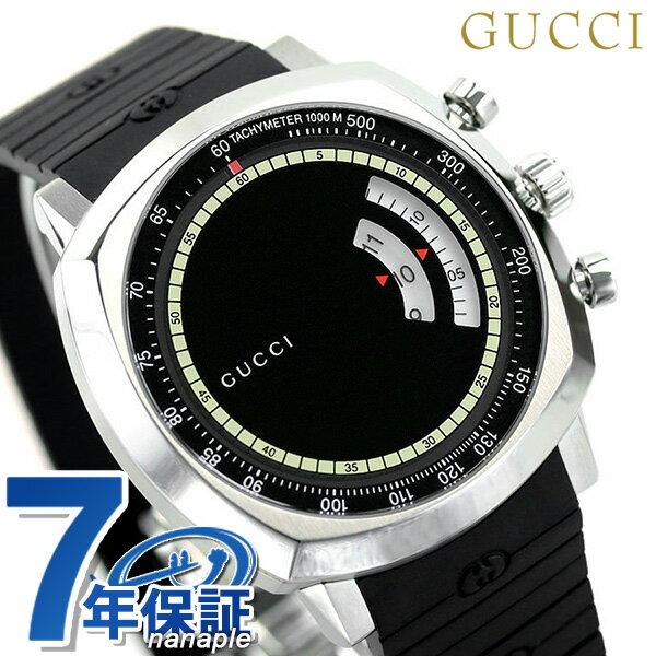 腕時計, 男女兼用腕時計  40mm YA157301 GUCCI