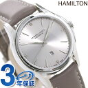 H32315891 ハミルトン HAMILTON ジャズマスター 35...