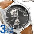 H32565585 ハミルトン HAMILTON ジャズマスター オープンハート オート 40MM【あす楽対応】