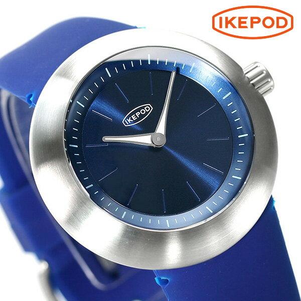腕時計, メンズ腕時計  42mm IPD008SILK IKEPOD
