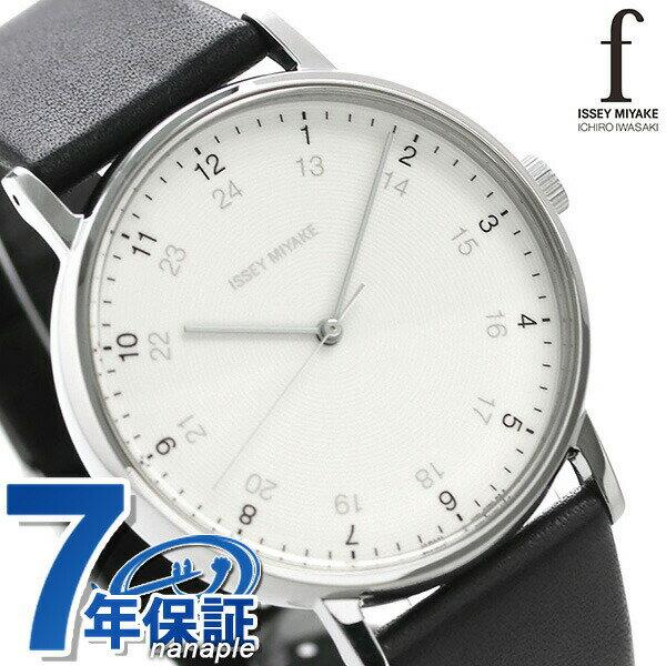 腕時計, メンズ腕時計  f 39mm NYAJ001 ISSEY MIYAKE