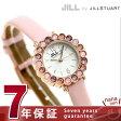 ジル バイ ジルスチュアート ドレスミーアップ レディース NJAM003 JILL by JILLSTUART 腕時計