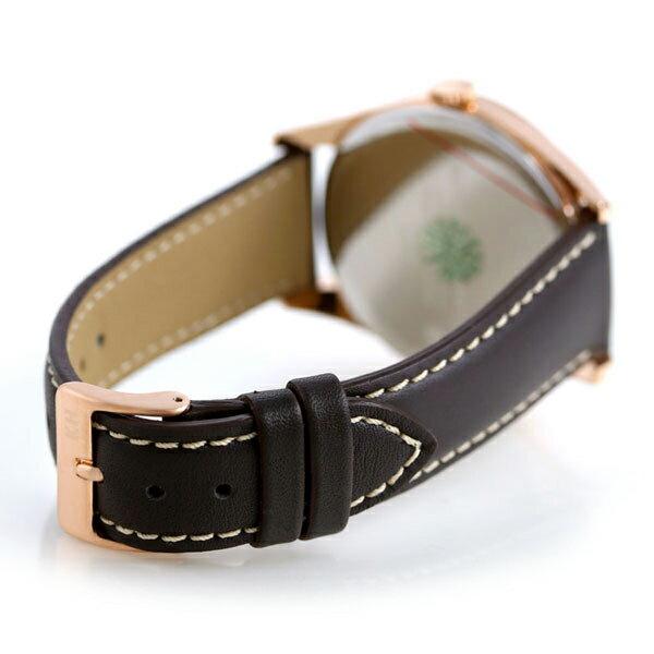 キャサリン ハムネット レトロ 38mm クオーツ メンズ KH27H674 KATHARINE HAMNETT 腕時計【あす楽対応】