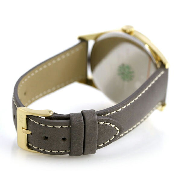 キャサリン ハムネット レトロ 38mm クオーツ メンズ KH28H694 KATHARINE HAMNETT 腕時計