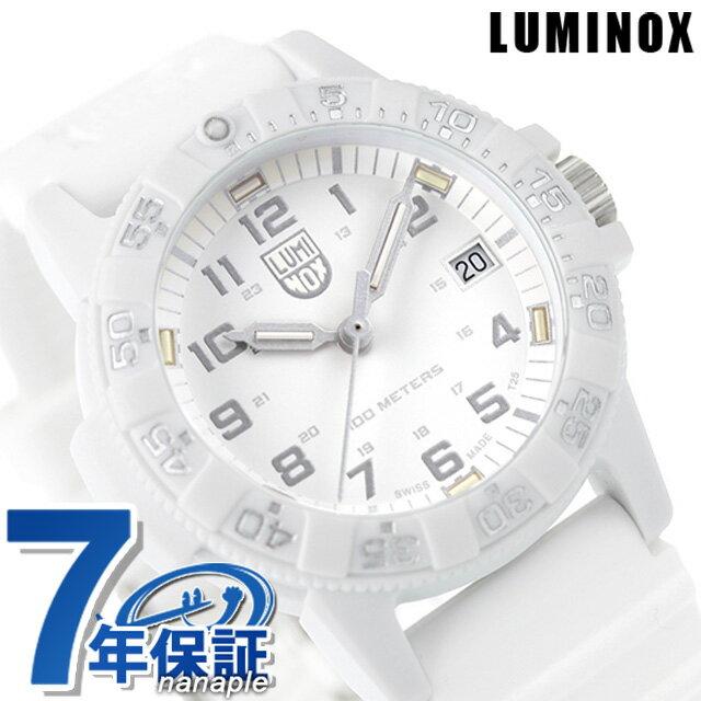 腕時計, メンズ腕時計  0300 LUMINOX 0307.WO
