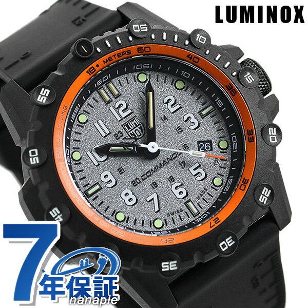 腕時計, メンズ腕時計 29.5 3300 51mm 3301 LUMINOX