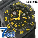 ルミノックス ネイビーシールズ 3500シリーズ 腕時計 LUMINO...
