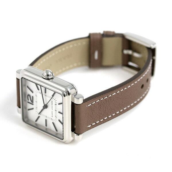 マークジェイコブス 時計 レディース ヴィク 30 MJ1518 MARC JACOBS 腕時計 グレージュ【あす楽対応】