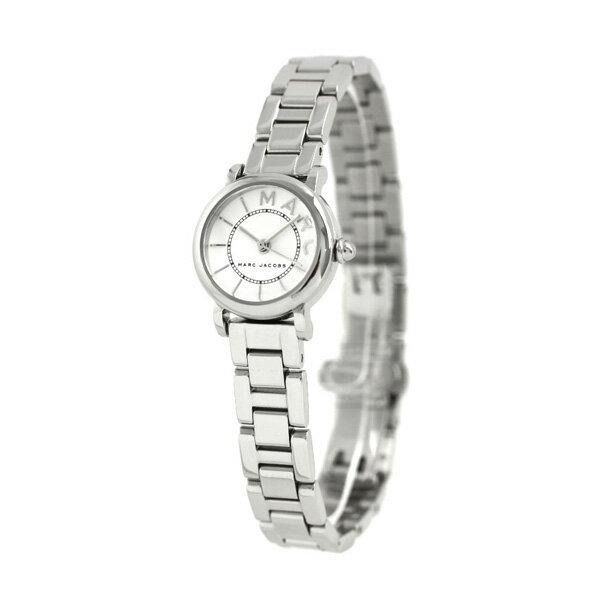 マークジェイコブス MJ3564 クラシック レディース 腕時計