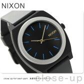 ニクソン A1191529 nixon ニクソン タイムテラーP メンズ 腕時計 ミッドナイトGT【あす楽対応】