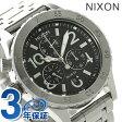 ニクソン A404000 nixon ニクソン 38-20 レディース 腕時計 ブラック