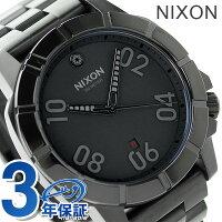 ニクソンA506SW2242nixonスターウォーズインペリアルパイロットレンジャー腕時計