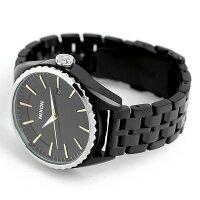ニクソン ミンクス クオーツ レディース 腕時計 A9342126 nixon オールブラック/ゴールド/シルバー