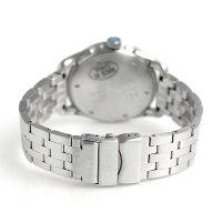 ニクソン C39 SS クオーツ 腕時計 A9502219 nixon ダークブルー