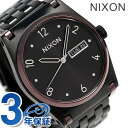 ニクソン 腕時計 レディース nixon A9542231 ジェーン ...