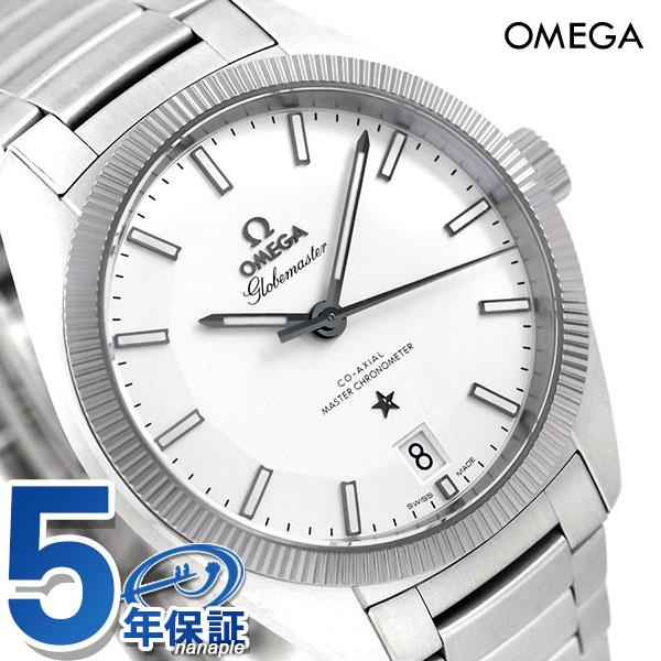 腕時計, メンズ腕時計 1523 39MM 130.30.39.21.02.001 OMEGA