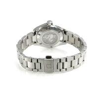 オメガシーマスターアクアテラ150Mレディース231.10.30.60.06.001OMEGA腕時計グレーシルバー