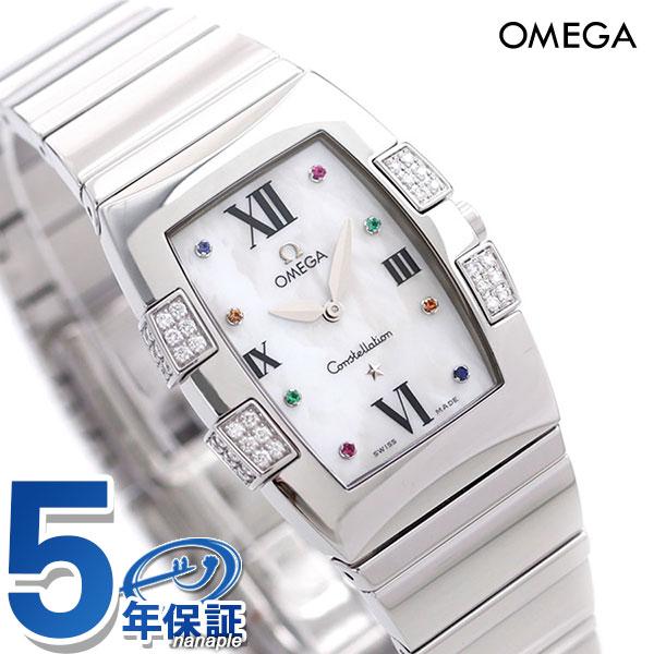 腕時計, レディース腕時計  1586.79 OMEGA
