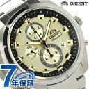 オリエント ORIENT 腕時計 ネオセブンティーズ ビッグケース メンズ WV0501TT 【あす楽対応】