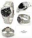 【今ならポイント最大36倍】 オリエント 腕時計 ORIENT ワールドステージコレクション スタンダード 自動巻き WV0531ER 時計 2