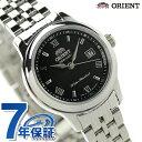 オリエント ORIENT 腕時計 ワールドステージコレクション レディース 自動巻き WV0581NR