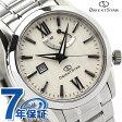 【クロス付き♪】オリエント ORIENT 腕時計 オリエントスター OrientStar メンズ 自動巻き WZ0291EL パワーリザーブ【あす楽対応】