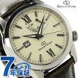 【クロス付き♪】オリエント ORIENT 腕時計 オリエントスター スタンダード OrientStar メンズ 自動巻き WZ0361EL パワーリザーブ【あす楽対応】