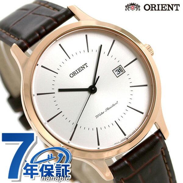 腕時計, メンズ腕時計  RH-QD0001S ORIENT