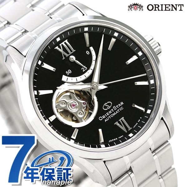 腕時計, メンズ腕時計  ORIENT STAR RK-AT0001B