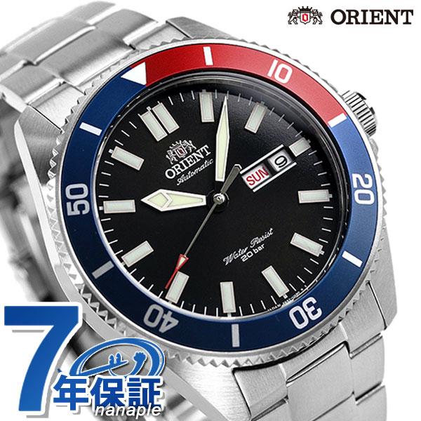 腕時計, メンズ腕時計  44mm RN-AA0912B ORIENT