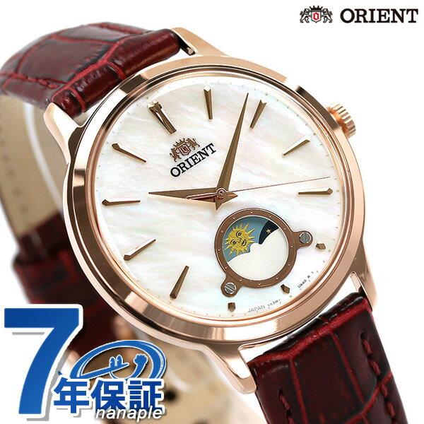 腕時計, レディース腕時計  RN-KB0002A ORIENT