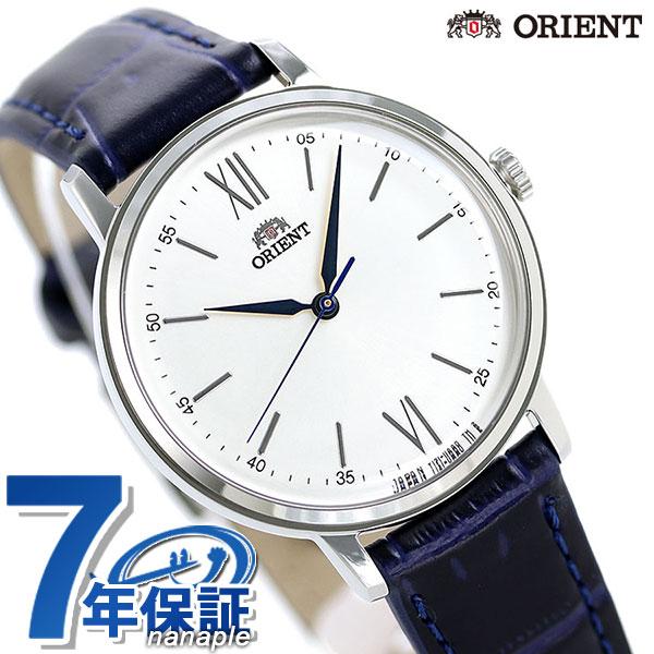 腕時計, レディース腕時計  RN-QC1705S ORIENT
