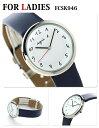 ペアウォッチ セイコー アニエスべー クオーツ 腕時計 SEIKO agnes b.