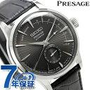 セイコー プレザージュ 自動巻き メンズ 腕時計 SARY101 SE...