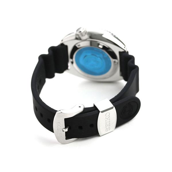 セイコー プロスペックス ダイバーズ ブラックタートル 自動巻き 腕時計 メンズ ブラック 黒 SBDY015 SEIKO PROSPEX ダイバーズウォッチ 時計【あす楽対応】