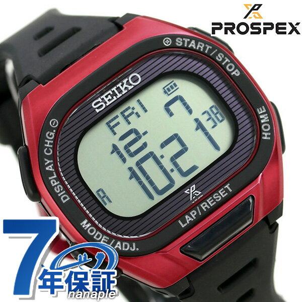 腕時計, メンズ腕時計  SBEF047 SEIKO