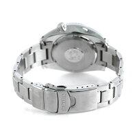 【7月末入荷予定 予約受付中♪】セイコー プロスペックス ダイバーズ スモウ 限定モデル 自動巻き SZSC004 SEIKO PROSPEX 腕時計 時計