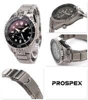 セイコープロスペックスメンズ腕時計マリーンマスタープロフェッショナルSEIKOPROPEXSBDB001