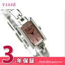 【正規品 送料無料】SEIKO TISSE セイコー 腕時計 SWFE029tisse 佐々木希 プロデュース セイコ...