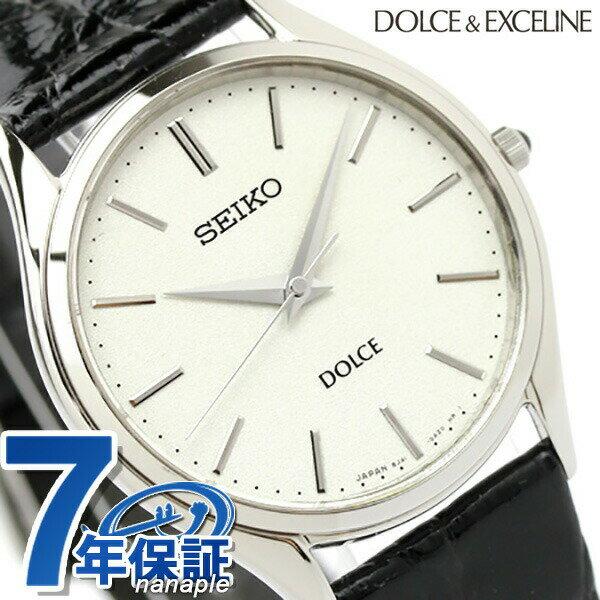 腕時計, メンズ腕時計  SACM171 SEIKO DOLCEEXCELINE